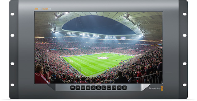 smart-view-4k_640.jpg