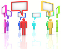 Social Media, CRM and Marketing Automation 3