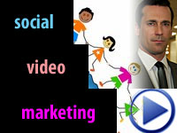 What Is Social Video Marketing? The Experts Weigh In