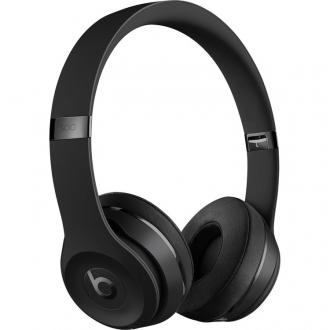 solo3-wireless
