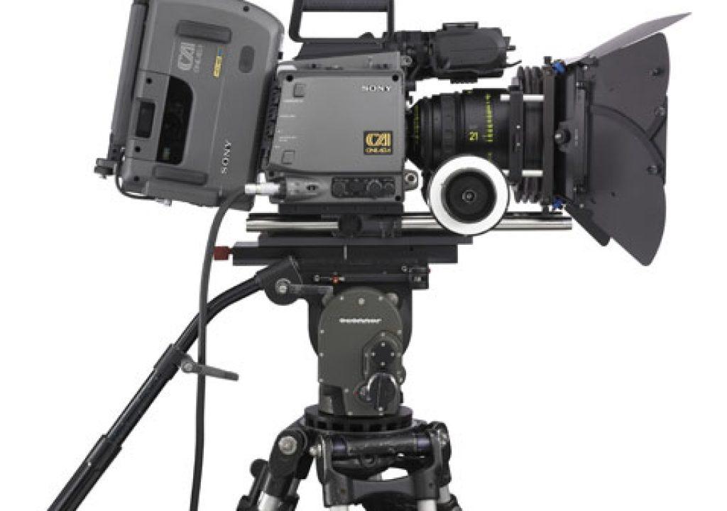 sony-f35-camera.jpg