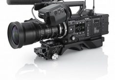 Sony Professional Cameras Cover Sony Open in Hawaii PGA TOUR Event