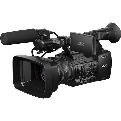 sony pxw z100 4k handheld xdcam camcorder 1378699200000 1004182