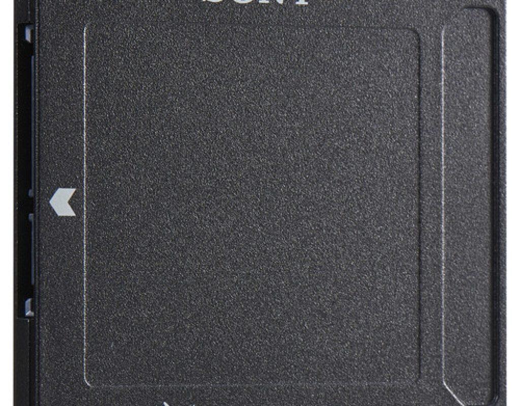 ATOM X SSDmini
