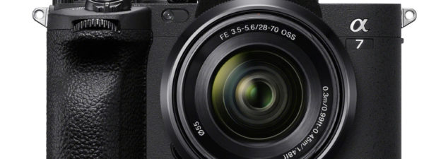 """New Sony Alpha 7 IV mirrorless takes """"basic"""" to the next level"""