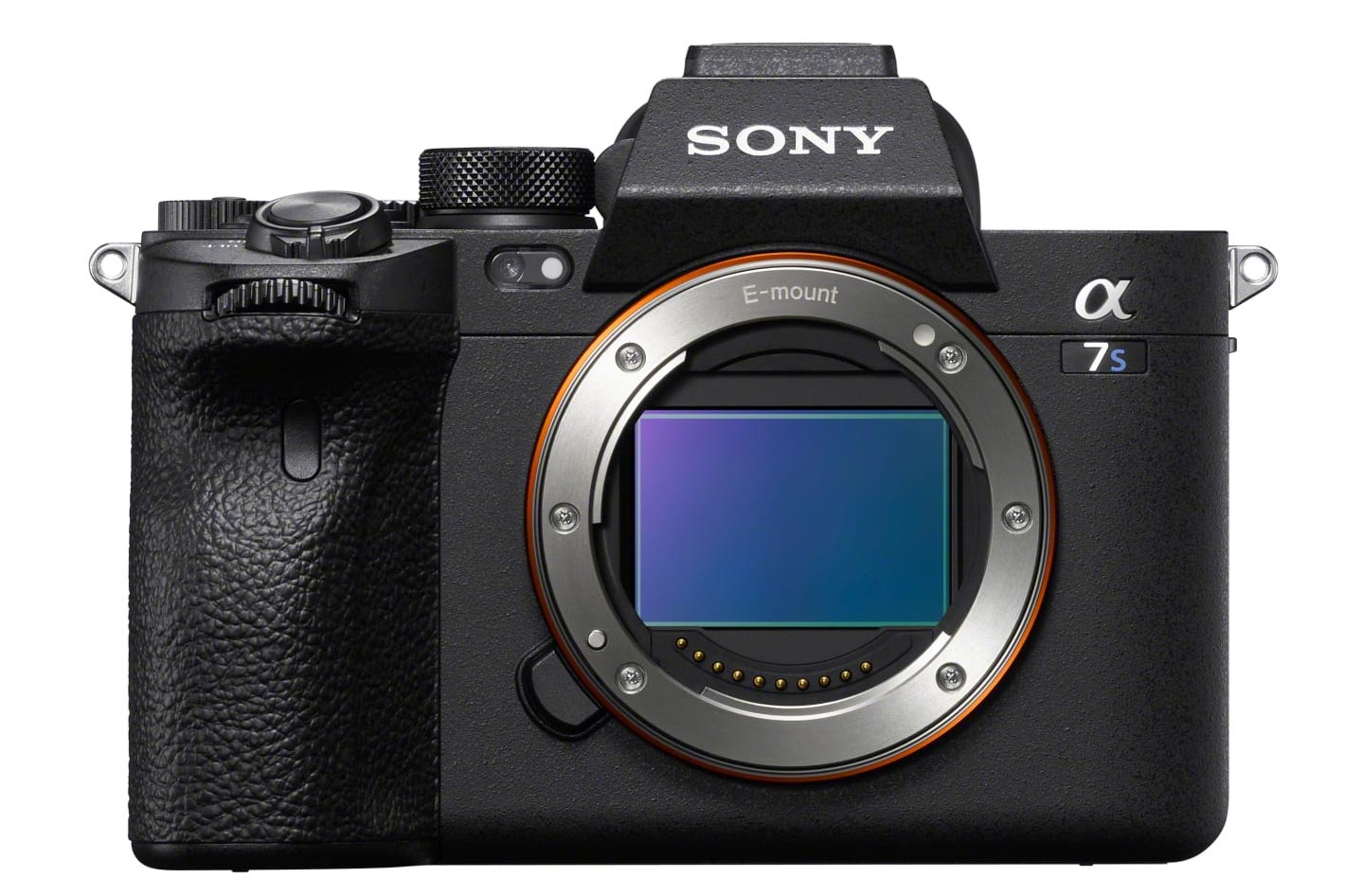 Sony releases new camera-automation software