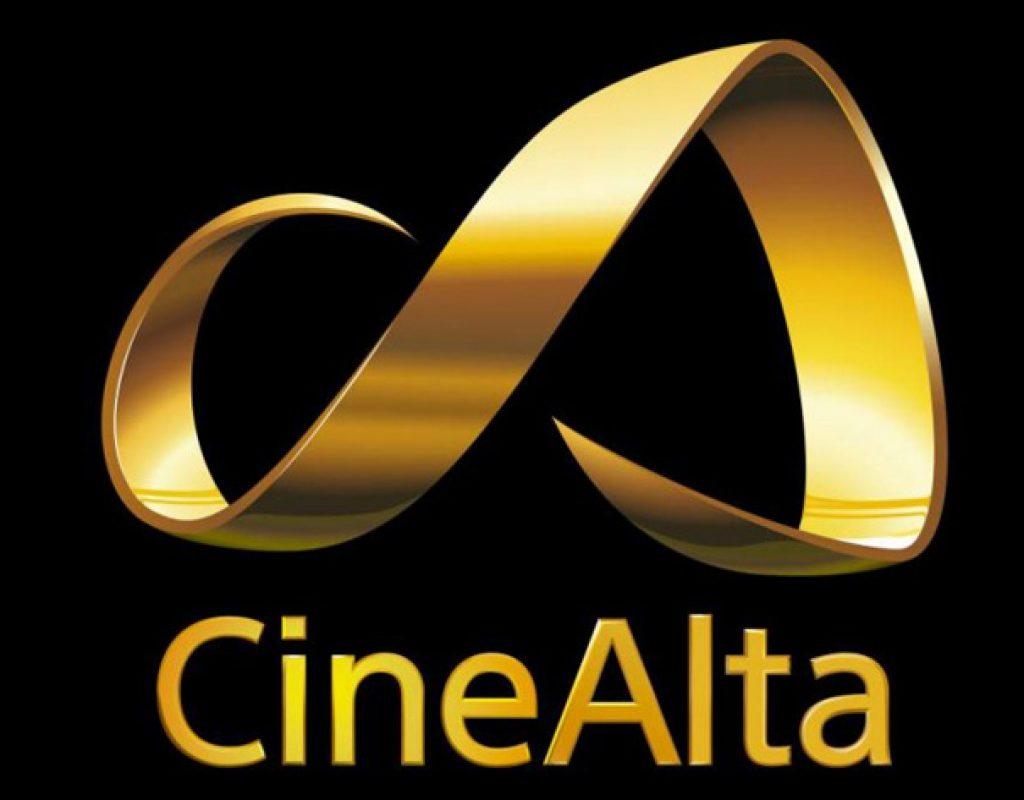Sony announces next-gen CineAlta at Cine Gear Expo