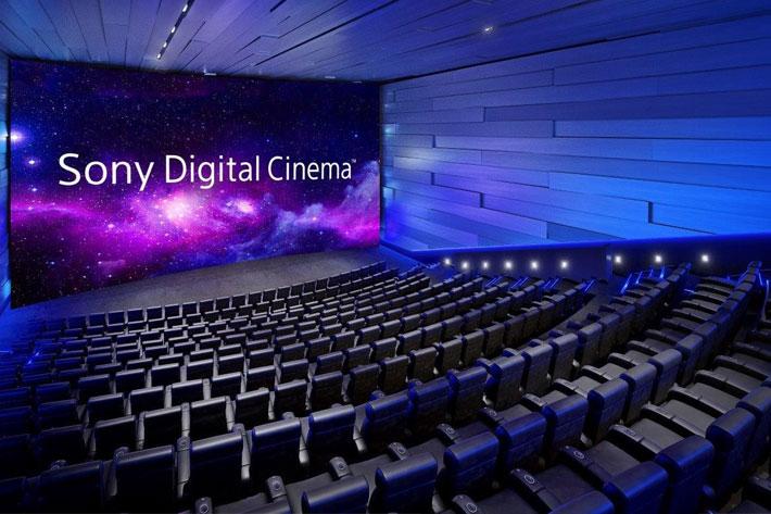 check out fd6d8 08230 Sony launches Cinema Premium Large-format Auditorium