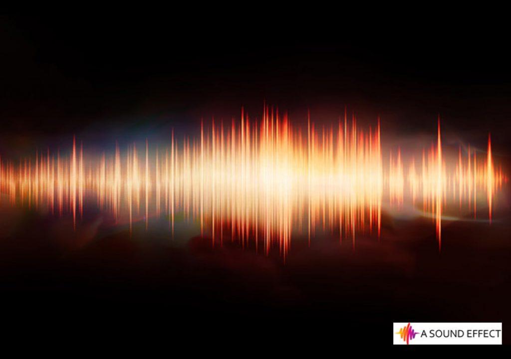 1000 free sounds for Christmas