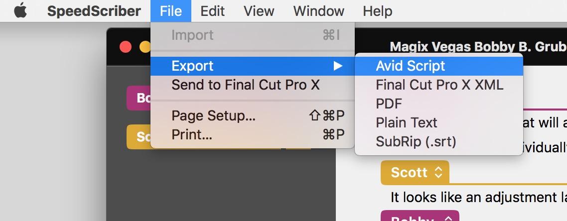 Useful Tools for Editors: Daylight Savings Time Edition 9