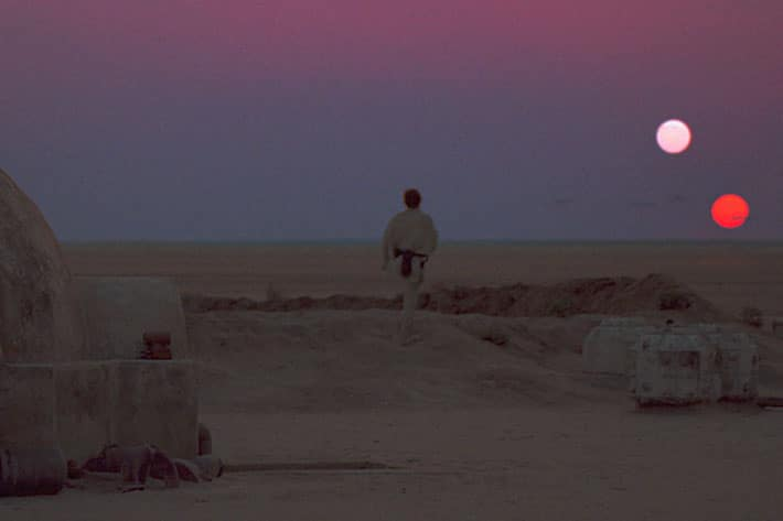 Star Wars Families project: BJP offers grants for 10 photographers 1