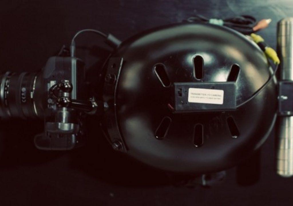 stillmotion_helmetcam_top_rotated_thumb.jpg