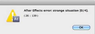 strange-2094152