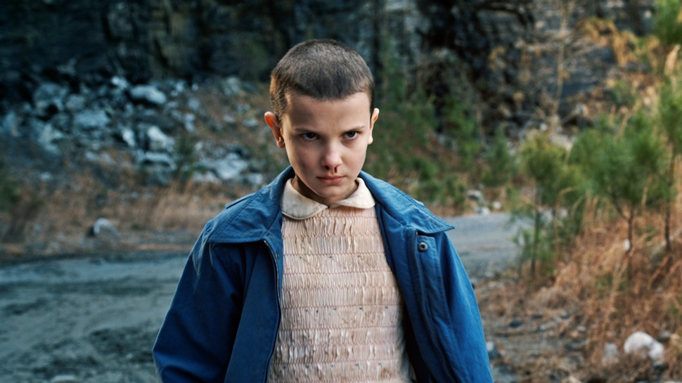 ART OF THE CUT with the editors of Stranger Things by Steve