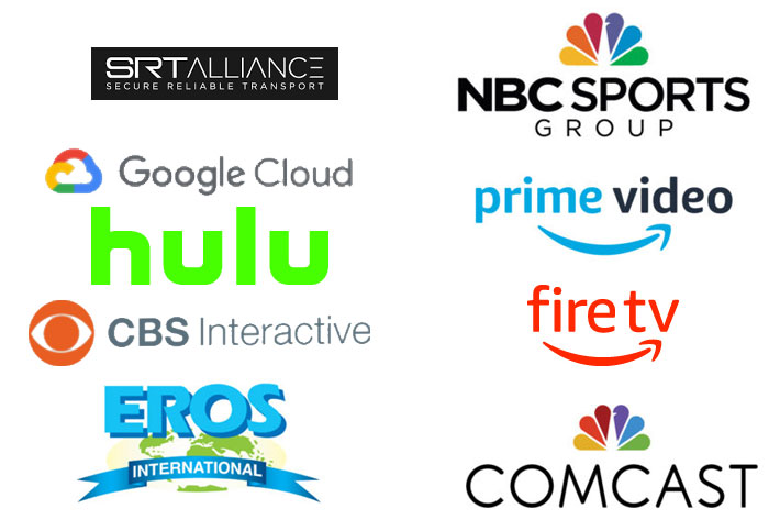 Streaming Summit at NAB 2019: the future of OTT video and streaming