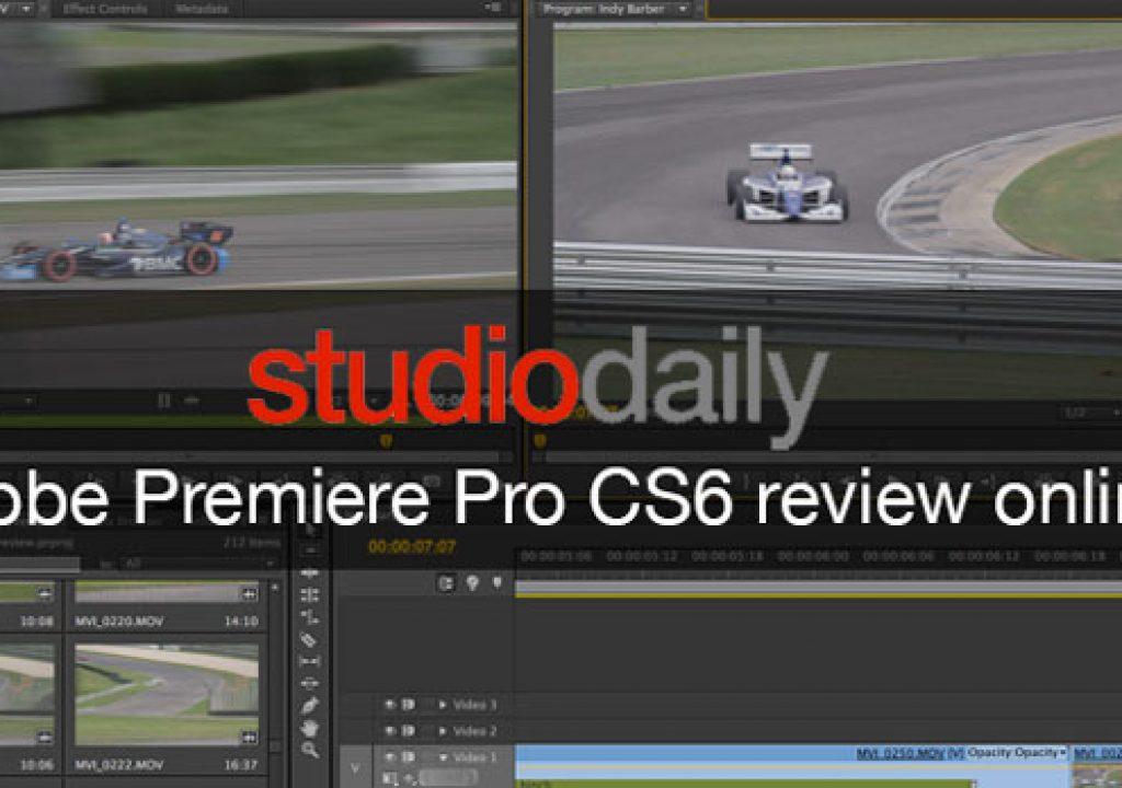 studio-ppro-review-main.jpg