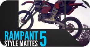 Rampant Design Tools: Drag, Drop & Go Effects 38