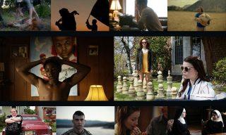 Alchemy Post Sound supports Sundance Premieres