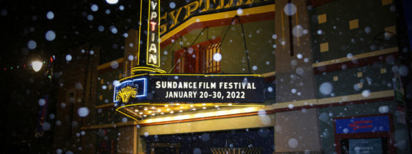 Sundance Film Festival 2022: only for the fully vaccinated