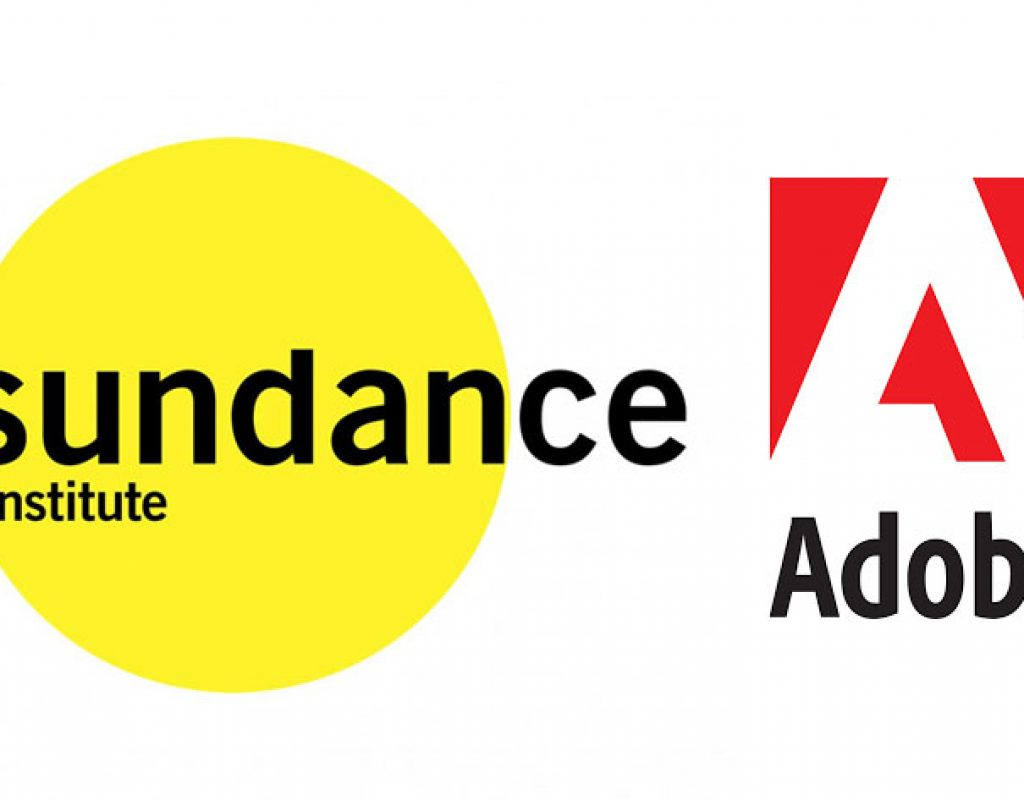 Sundance and Adobe create a Women-focused Fellowship