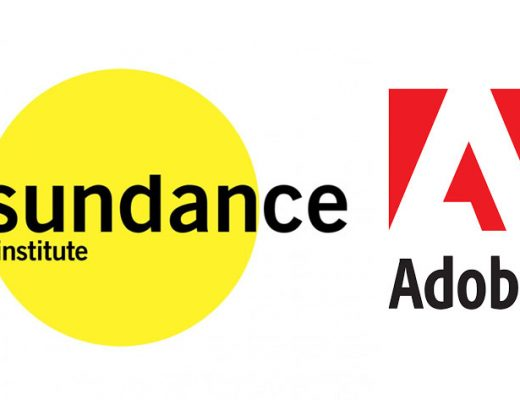 Sundance and Adobe create a Women-focused Fellowship