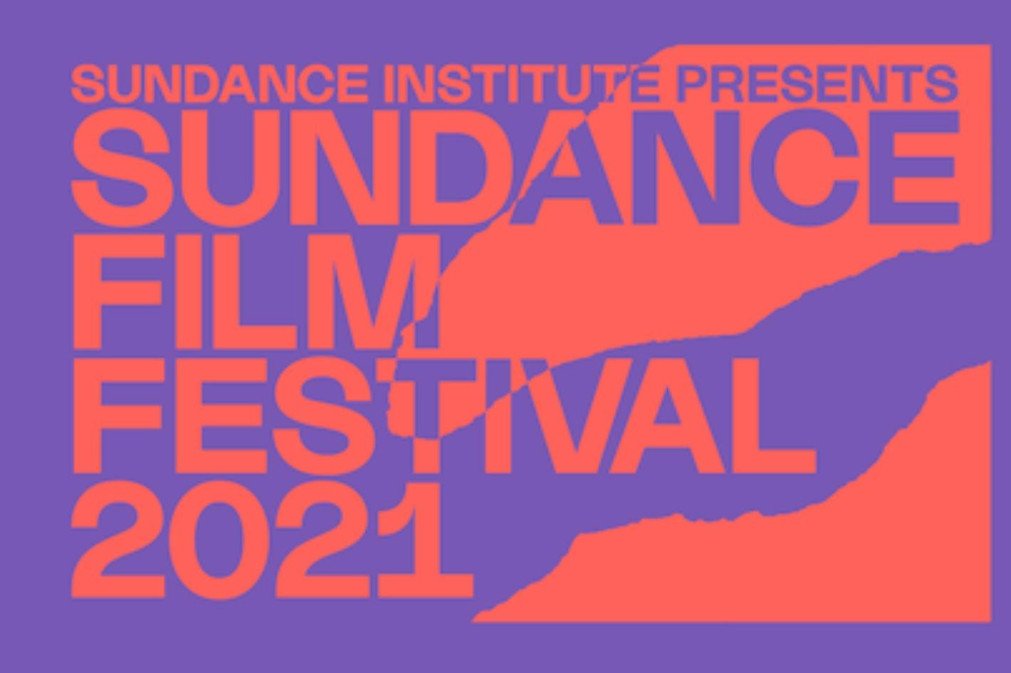 Sundance Film Festival gets its largest-ever audience 3