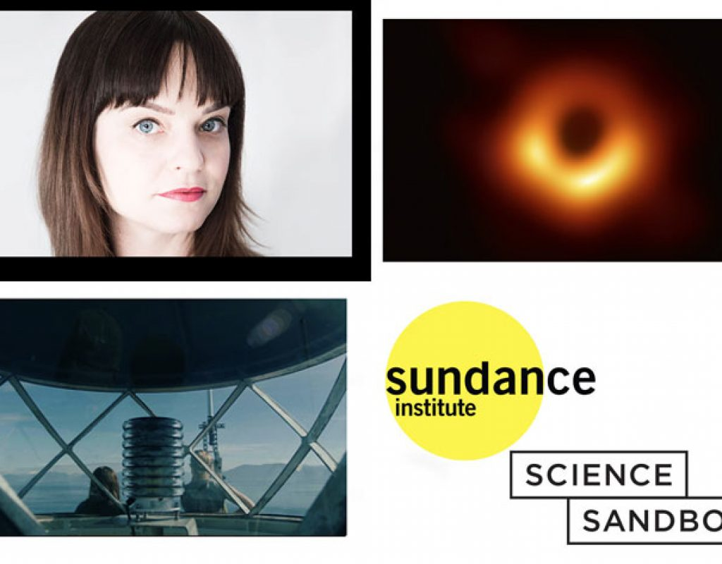 Sundance and Science Sandbox announce nine new grant recipients