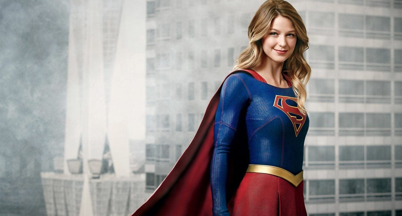 supergirl-the-cw-stream-1300x698