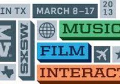 Transmedia Alliance @ SXSW
