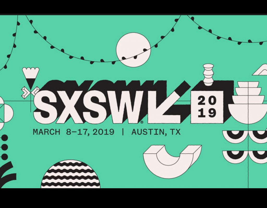 SXSW Festival: discussing the future of Virtual reality and content creation