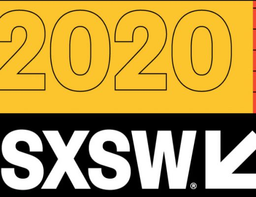 SXSW conference canceled due to concerns over coronavirus