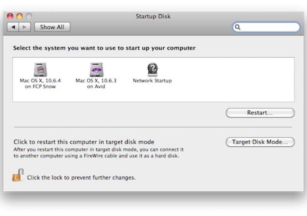 system-prefs-startup-disk.jpg