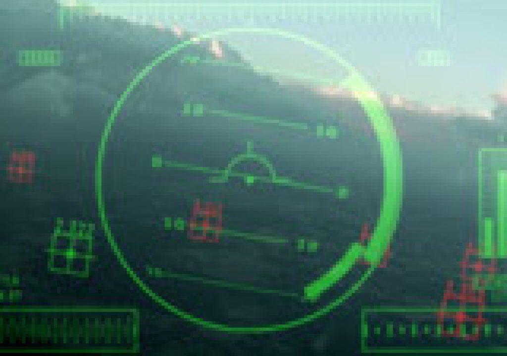 target-hud-160x120.jpg