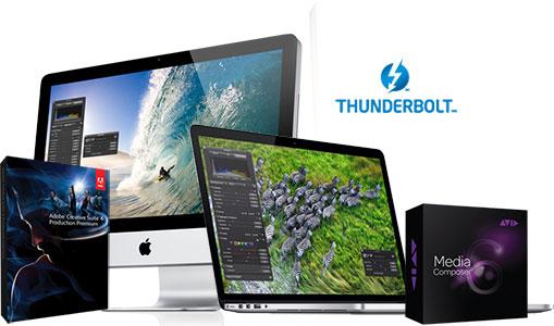 Videoguys Mac Pro Rant 4