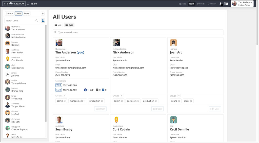 team_users_page_1-2