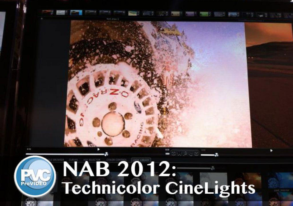 technicolor-cinelights-NAB-banner.jpg