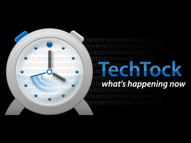 techtocklogo-7398241
