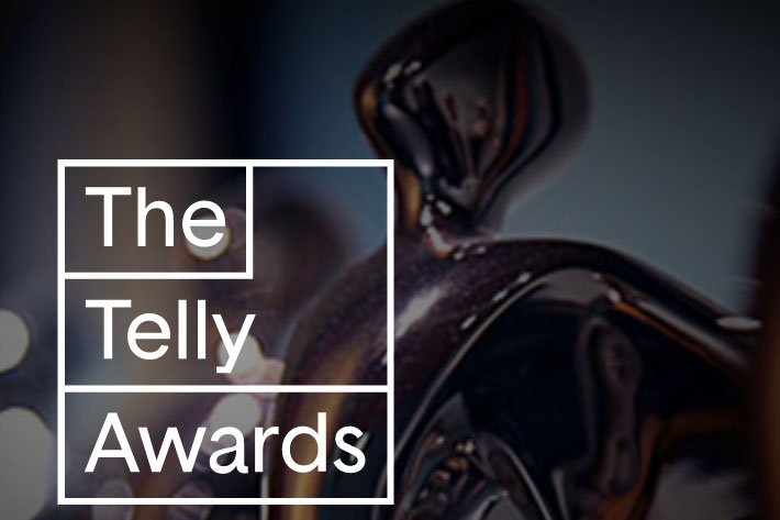 The 41st Telly Awards edition embraces Virtual Reality, 360 video, and AR 1