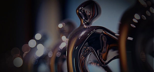 Remote and virtual productions among winners at The Telly Awards