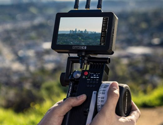 Teradek unveils next-gen wireless systems at NAB 2019