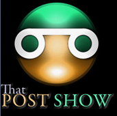 that_post_show-1247262