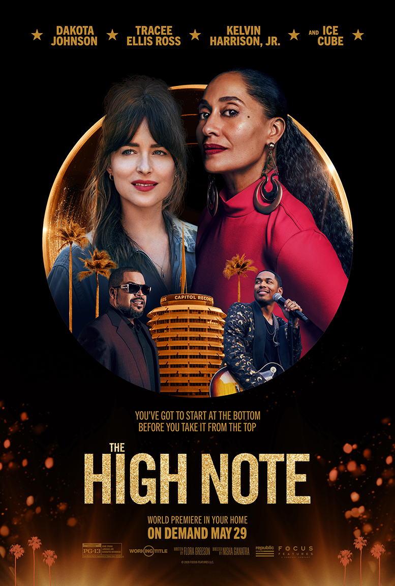 the-high-note
