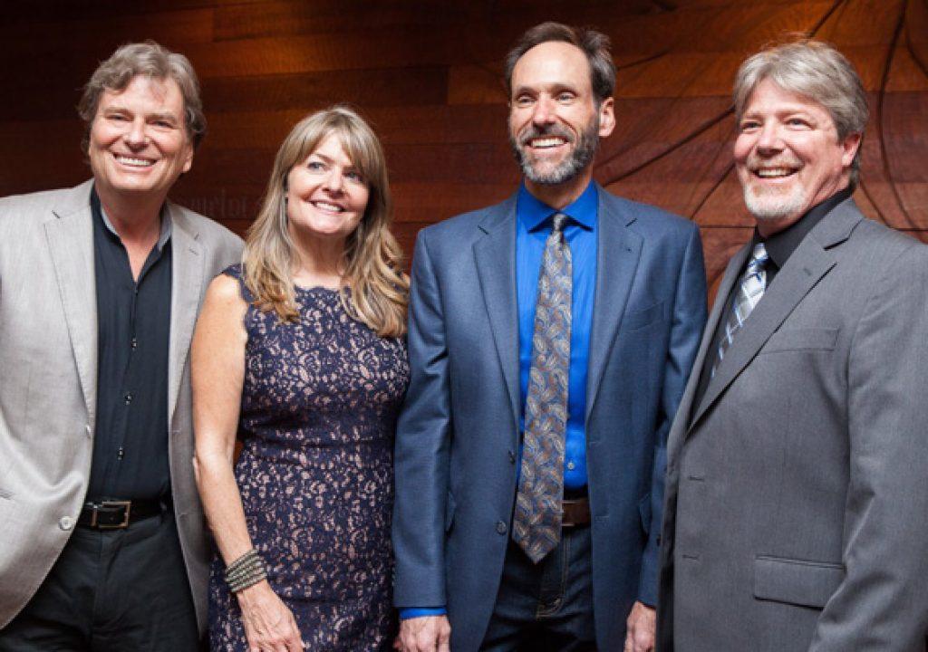Think Tank Photo wins NPPA's J. Winton Lemen Award 1