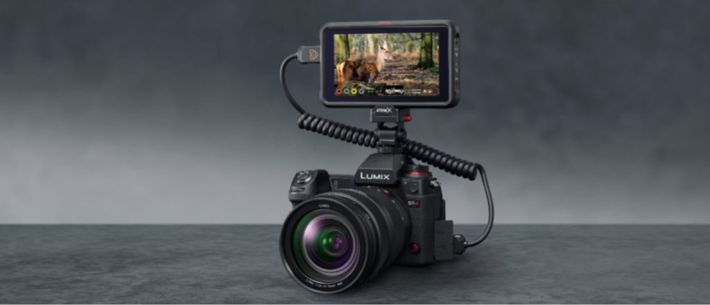thumbnail-for-atomos-and-panasonic