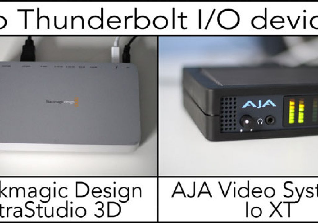thunderbolt-io-main.jpg