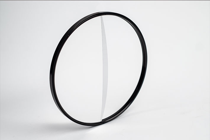 Tiffen introduces two new 138mm full field diopters for filmmakers 1