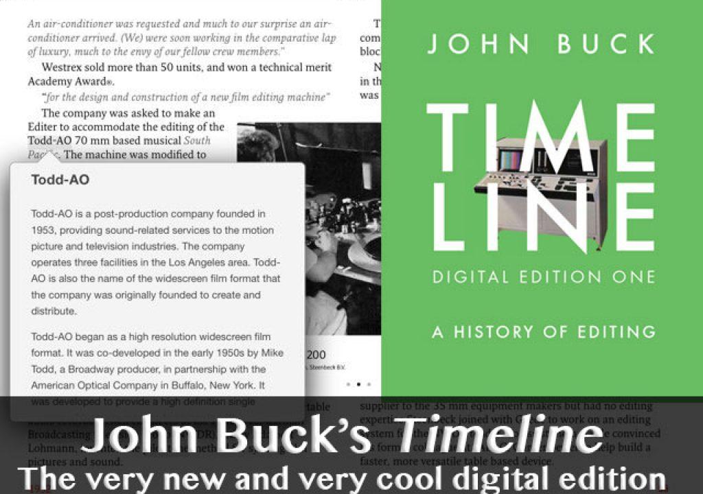 timeline-featured.jpg