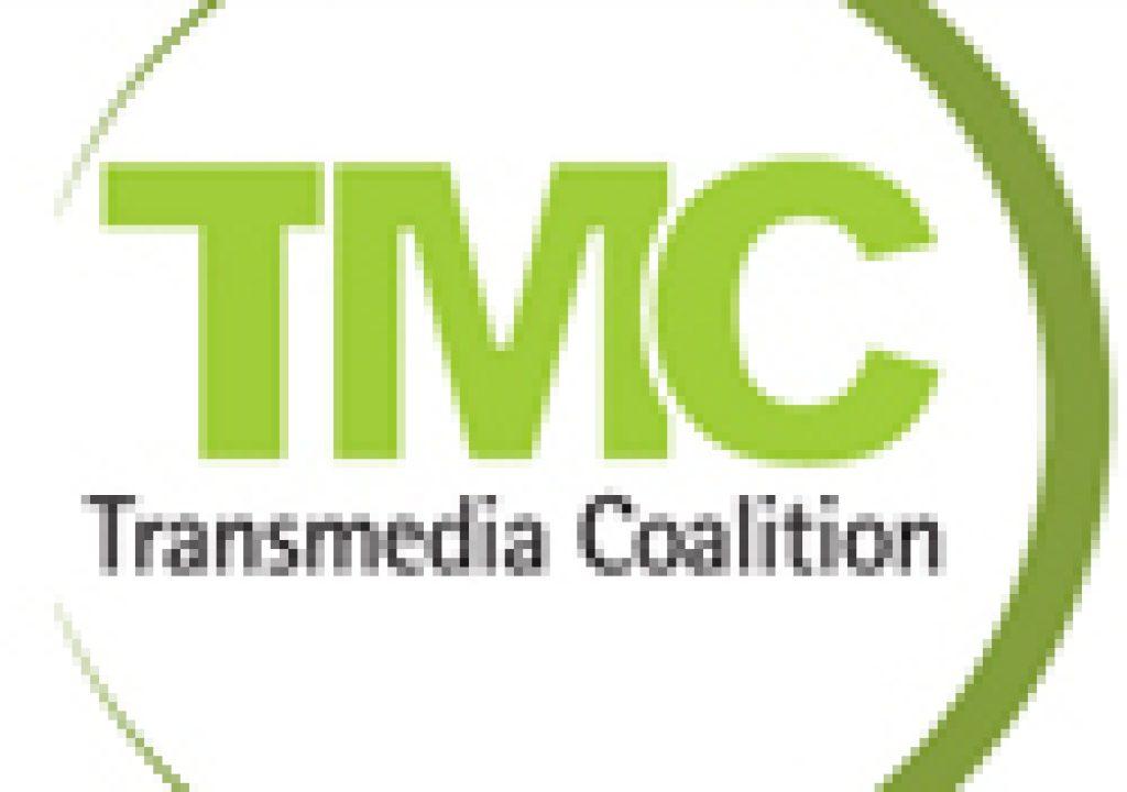 tmc_1.jpg