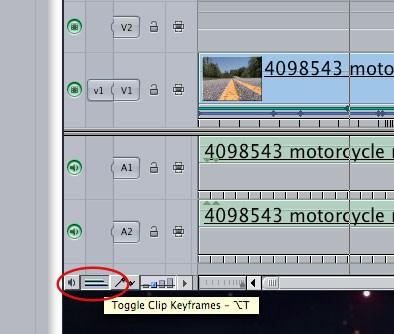 toggle_clip-_keyframes-4239571