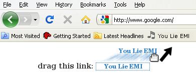 EMI You Lie  11
